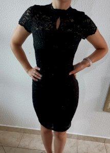 Orsay haljina, 34