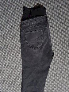 H&M hlače za trudnice
