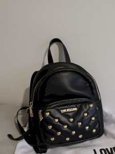Original Love Moschino ruksak