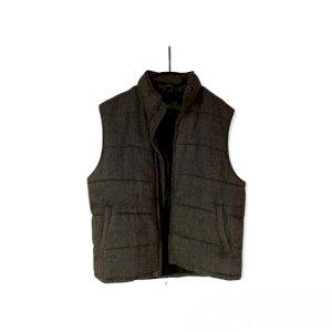 Muska jakna bez rukava