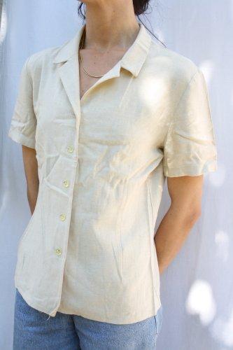Košulja od  viskoze