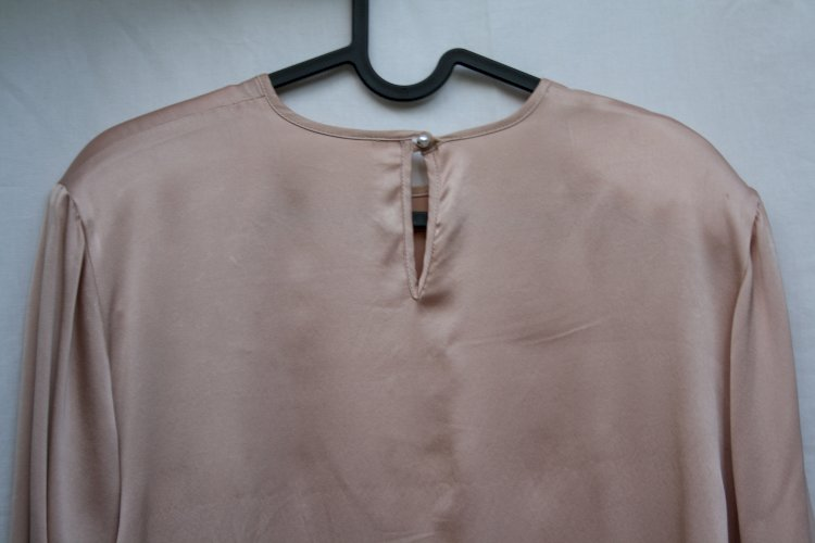 MURA bluzica