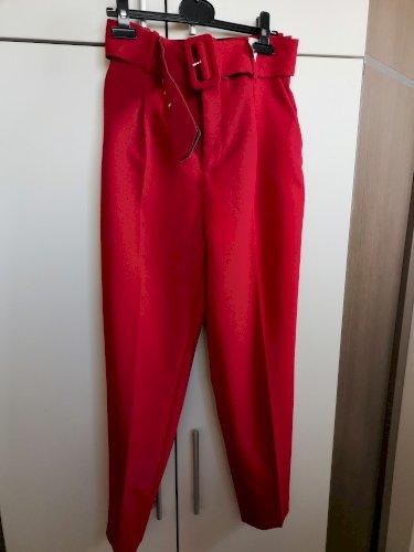 Zara hlače XS