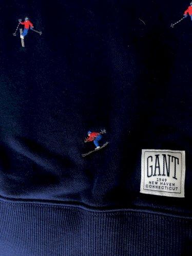 Majica GANT muška
