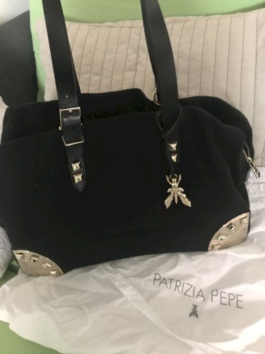 Patrizia Pepe torba nova