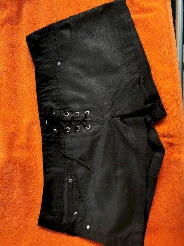 Taily Weijl kratke sexy hlačice vel 42 nove