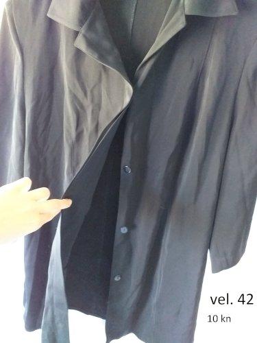 kratke i duge košulje         razne veličine