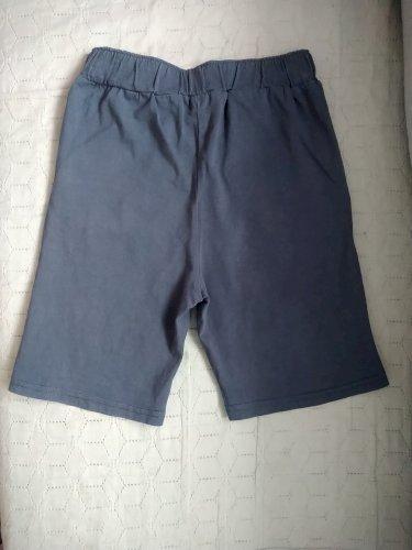 Idexe hlače za dječake veličina 146