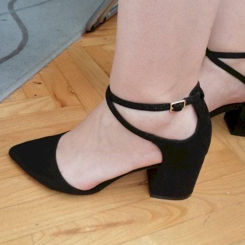Aldo cipele  veličina 37 5