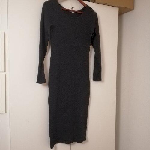 HM midi haljina