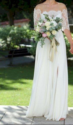 Envy room vjenčanica