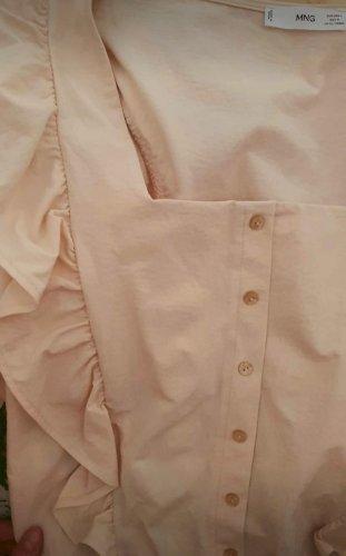 Mango bluza dugih rukava