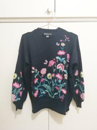 Primark pulover