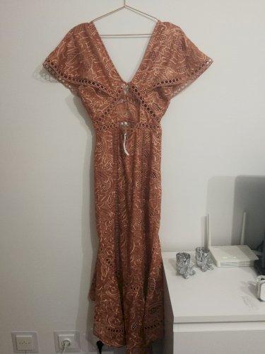 NOVA Asos svečana haljina