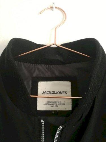 Muška JackJones jesenska jakna