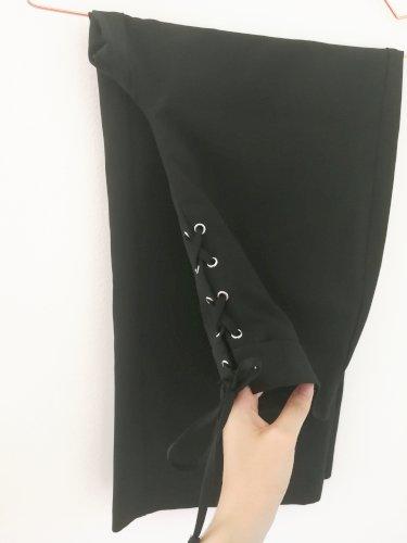 New Look hlače cullotes