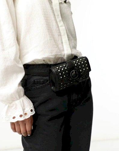 NOVA Asos torbica za oko struka