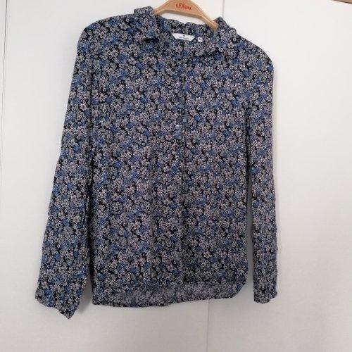 Cvjetna bluza Tom Tailor