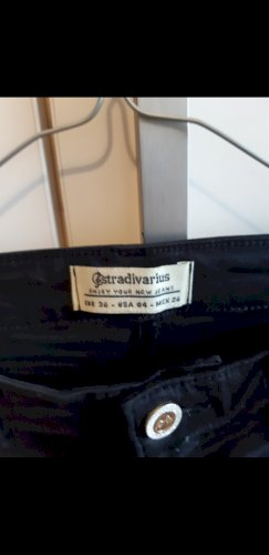 Stradivarius traperice