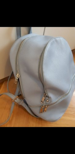 Reserved ruksak