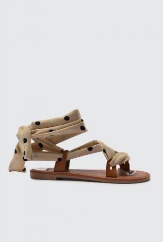 sandale NOVO