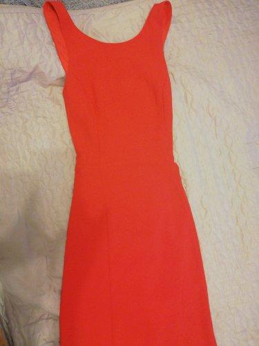 Duga haljina reserved M
