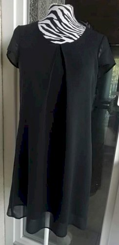 haljina RESERVED