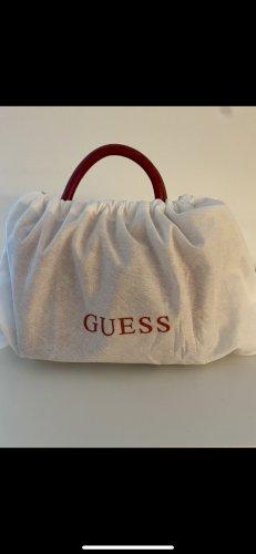 Guess torba