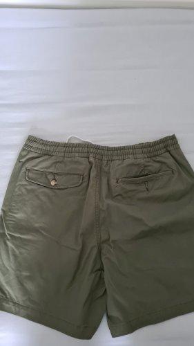 Polo Ralph Lauren kratke hlače