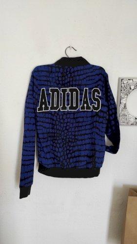 Adidas Originals bomber