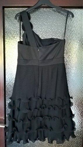 Koktel haljina Jakes