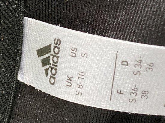 Adidas sportski top