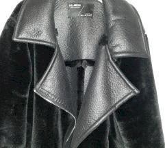pullbear bunda