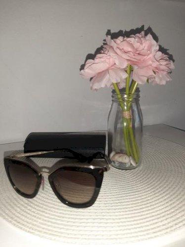 Prada sunčane naočale