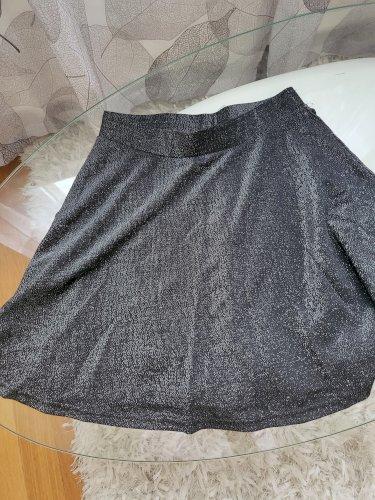 Sljokicava suknja