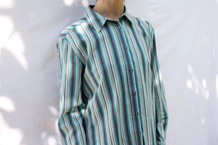Benetton košulja