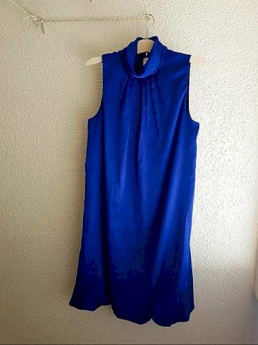 ZARA balon haljina