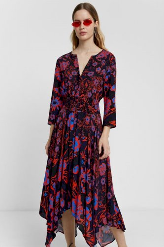 Desigual haljina