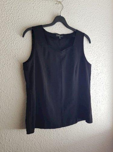 MODEA crni top