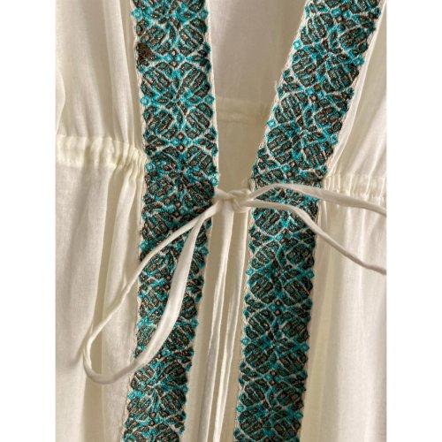 Kaftan kimono Ondademar