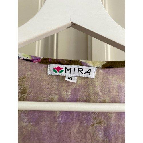 Kaftan haljina tunika Mira
