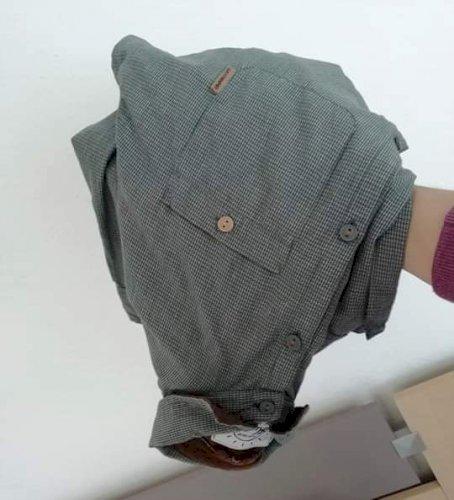 muška odjeća