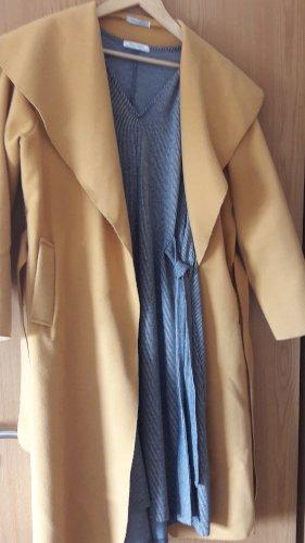 Moderan kaput za prelazni period