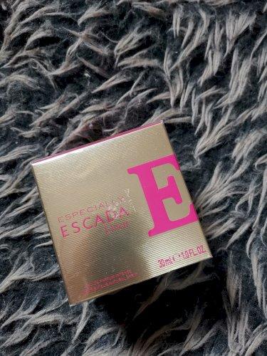 Especially Escada Elixir parfemska voda 30ml