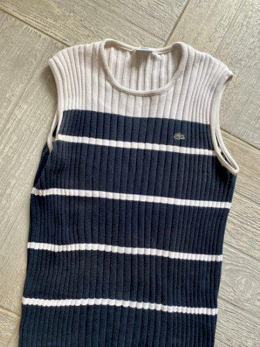 Original Lacoste majica prsluk
