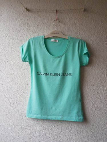 CALVIN KLEIN nova majica
