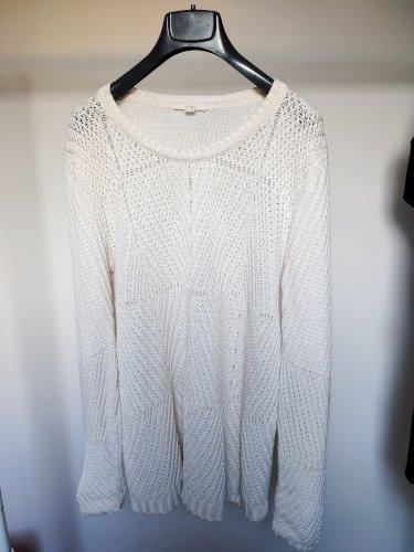Esprit pleteni pulover