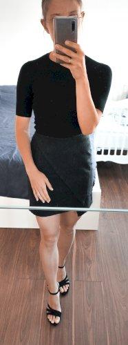 Gina Tricot mini suknja