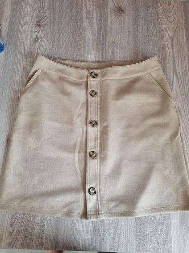 Plis suknja
