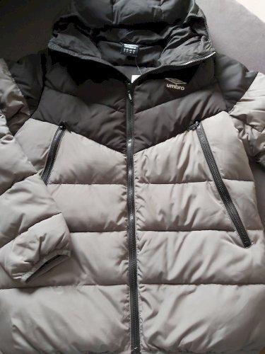Nova Umbro jakna